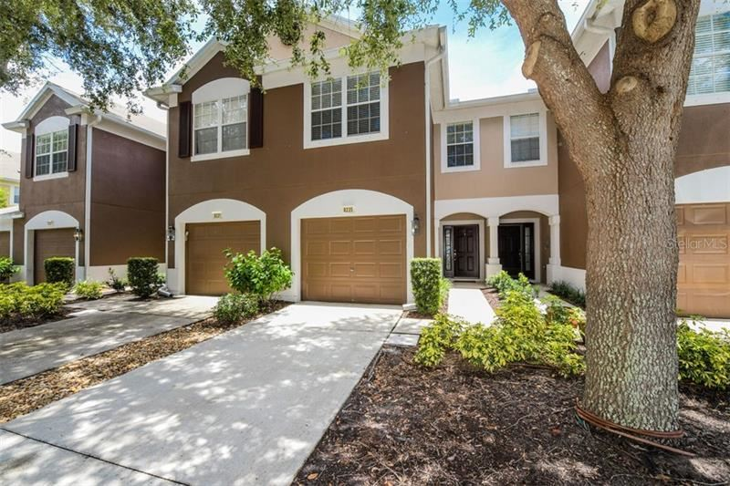 Photo of 8235 72ND STREET E, UNIVERSITY PARK, FL 34201 (MLS # A4472042)