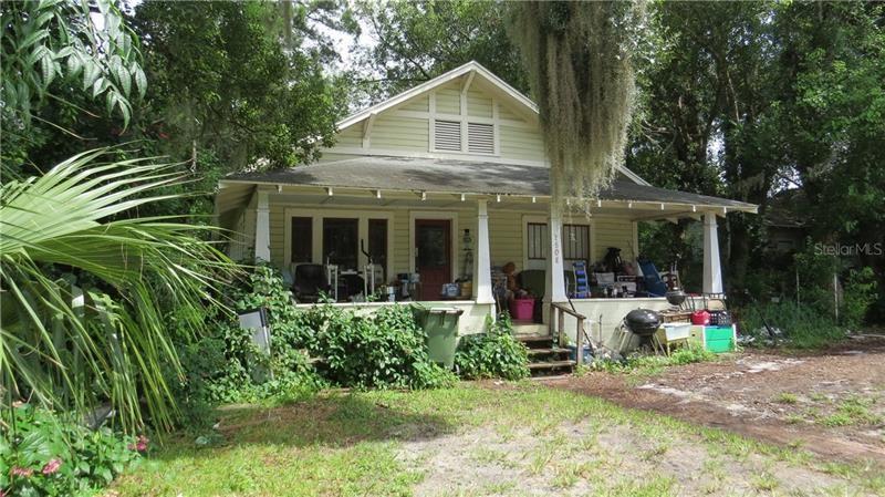 1508 HIGH STREET, Leesburg, FL 34748 - #: G5033042