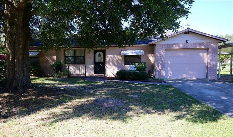 3101 Sw 98th Street Road Ocala Fl 34476 Mls G5036042 Listing Information Vylla Home