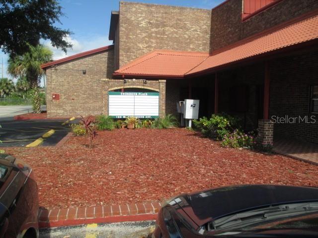 160 W EVERGREEN AVENUE #181, Longwood, FL 32750 - #: O5847042