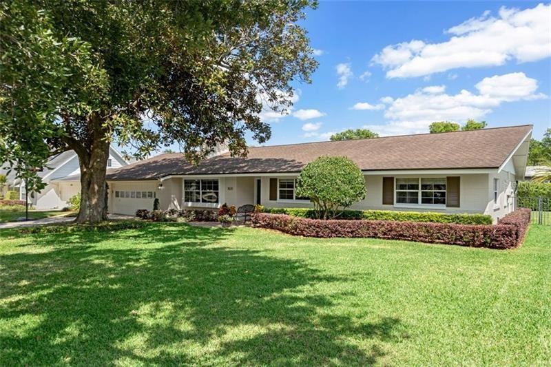 1820 SHILOH LANE, Winter Park, FL 32789 - #: O5935042