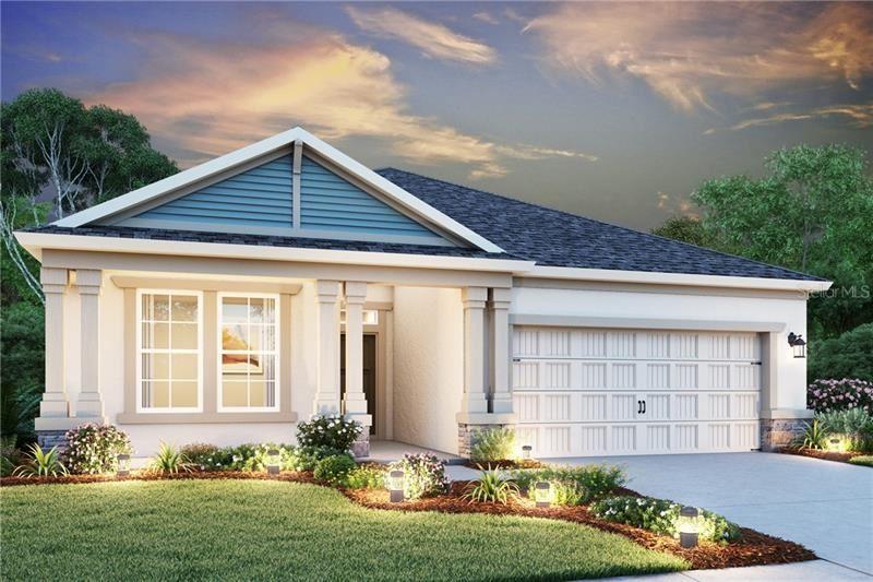19470 FORT KING RUN, Brooksville, FL 34601 - MLS#: O5938042