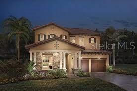 8271 TOPSAIL PLACE, Winter Garden, FL 34787 - #: O5956042