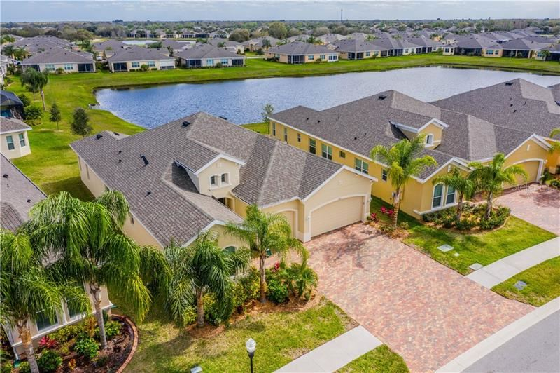1720 PACIFIC DUNES DRIVE, Sun City Center, FL 33573 - #: T3280042