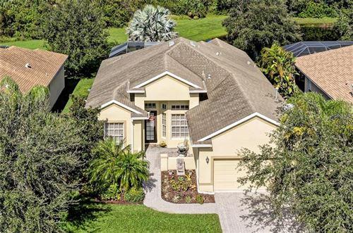 Photo of 12243 LAVENDER LOOP, BRADENTON, FL 34212 (MLS # A4484043)