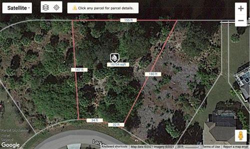 Photo of 4359 LARKSPUR CT, PORT CHARLOTTE, FL 33948 (MLS # C7449043)