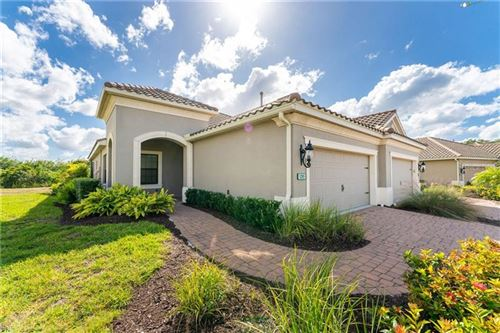 Photo of 1293 BACKSPIN DRIVE, ENGLEWOOD, FL 34223 (MLS # D6115043)