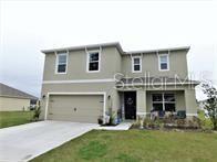 Photo of 4483 NE 29TH STREET, OCALA, FL 34470 (MLS # OM624043)