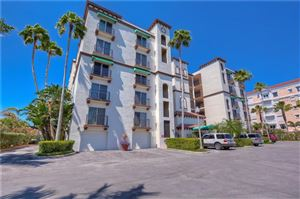 Photo of 200 121ST AVENUE #502, TREASURE ISLAND, FL 33706 (MLS # U8031043)