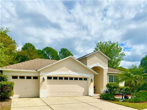 Photo of 19219 MEADOW PINE DRIVE, TAMPA, FL 33647 (MLS # U8086043)