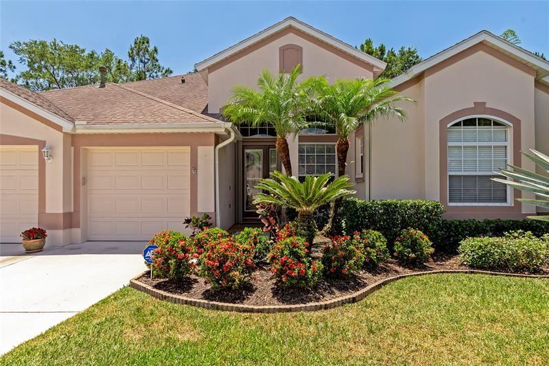 4335 67TH AVENUE CIRCLE E, Sarasota, FL 34243 - MLS#: A4500043