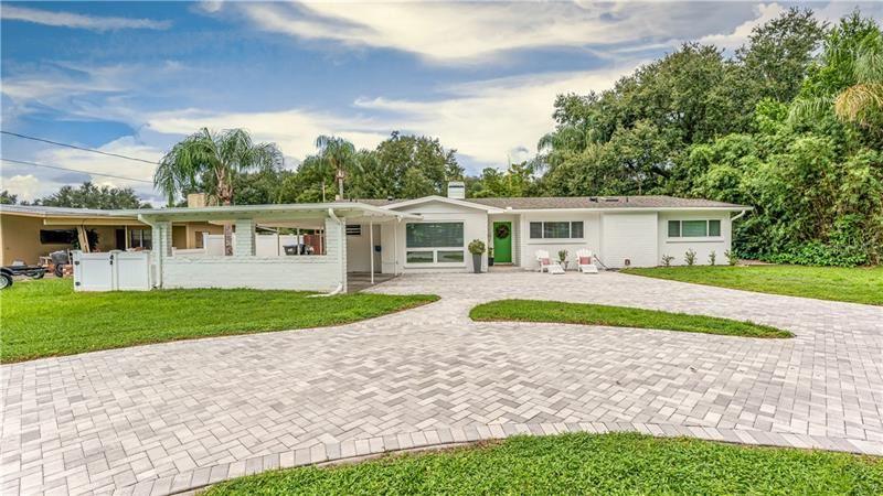 4000 WATERFRONT PARKWAY, Orlando, FL 32806 - MLS#: O5892043