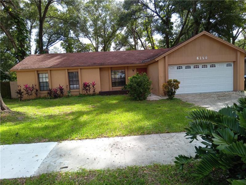 6150 SPARLING HILLS CIRCLE, Orlando, FL 32808 - MLS#: O5895043