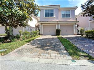 Photo of 8312 FOSTER DRIVE #8312, DAVENPORT, FL 33896 (MLS # O5572044)