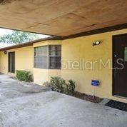 Photo of 520 SW 24TH AVENUE, OCALA, FL 34471 (MLS # OM609044)