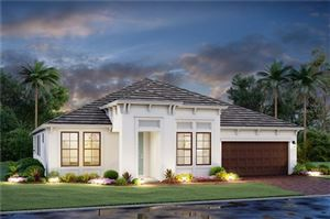 Photo of 2012 WOODLEAF HAMMOCK COURT, LAKEWOOD RANCH, FL 34211 (MLS # R4902044)