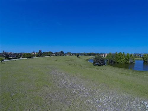 Main image for 10714 OSPREY LANDING LOT 49 WAY, THONOTOSASSA, FL  33592. Photo 1 of 25