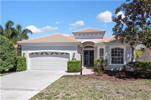 Photo of 1365 THORNAPPLE DRIVE, OSPREY, FL 34229 (MLS # T3167044)