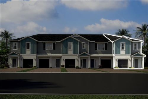 Main image for 2831 GRAND KEMERTON PLACE #48, TAMPA,FL33618. Photo 1 of 9