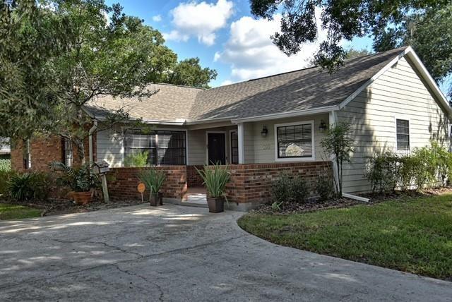 754 MAXWELL STREET, Orlando, FL 32804 - #: O5882044