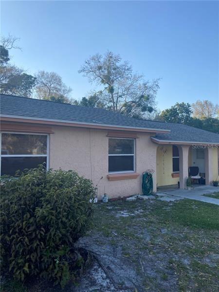 2106 HARTWELL AVENUE, Sanford, FL 32771 - #: O5927044