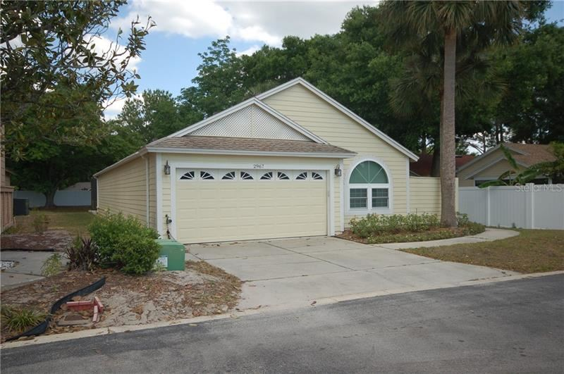 2967 BURLINGTON DR, Apopka, FL 32703 - #: O5935044