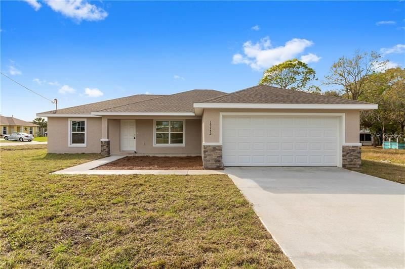 9720 SE 157TH LANE, Summerfield, FL 34491 - MLS#: OM608044