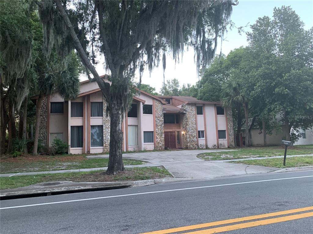 4243 N LAKE ORLANDO PARKWAY, Orlando, FL 32808 - #: S5052044