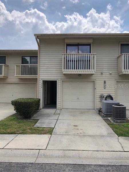6464 93RD TERRACE N #504, Pinellas Park, FL 33782 - MLS#: U8083044