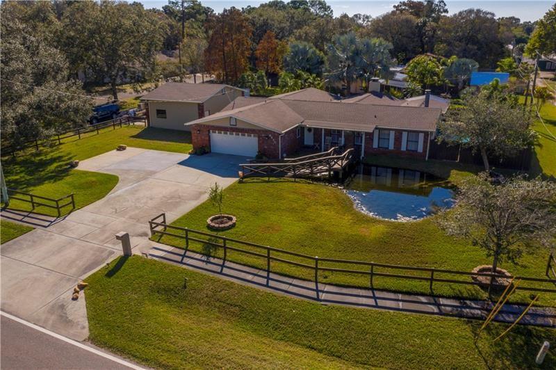 6410 62ND AVENUE N, Pinellas Park, FL 33709 - MLS#: U8099044