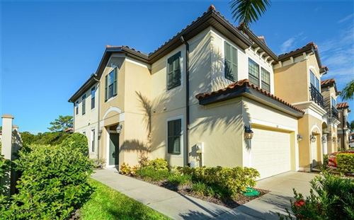 Photo of 271 CREW COURT, SARASOTA, FL 34243 (MLS # A4478045)