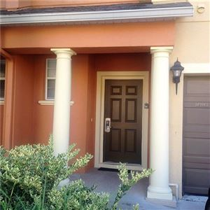 Photo of 889 ASSEMBLY CT, REUNION, FL 34747 (MLS # O5552045)
