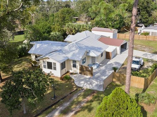 Photo of 231 NORMANDY ROAD, CASSELBERRY, FL 32707 (MLS # O5835045)