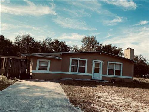 Photo of 1500 TIDY LANE, ORLANDO, FL 32825 (MLS # O5916045)