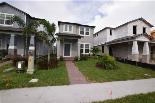 Photo of 13099 SPRING GROVE WAY, WINTER GARDEN, FL 34787 (MLS # O5954045)