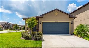 Photo of 8304 RED SPRUCE AVENUE, RIVERVIEW, FL 33578 (MLS # T3132045)