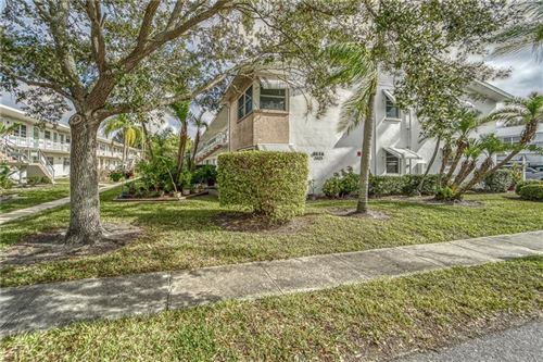 Main image for 5925 18TH STREET N #12, ST PETERSBURG, FL  33714. Photo 1 of 29