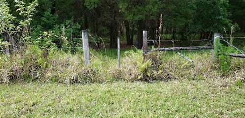 Main image for 4539 COBB ROAD, LAND O LAKES,FL34638. Photo 1 of 11