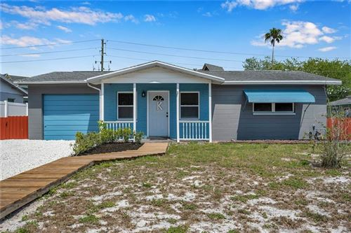 Main image for 2035 SIDNEY STREET, CLEARWATER,FL33763. Photo 1 of 44