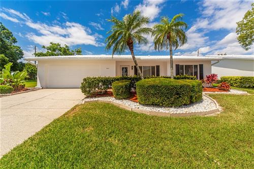 Main image for 9012 41ST WAY N, PINELLAS PARK,FL33782. Photo 1 of 14