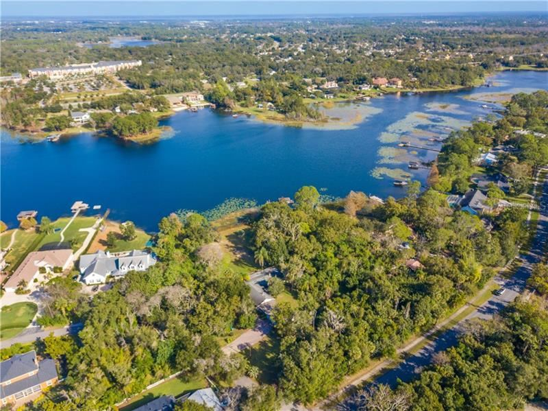 227 CLERMONT AVENUE, Lake Mary, FL 32746 - #: O5832045