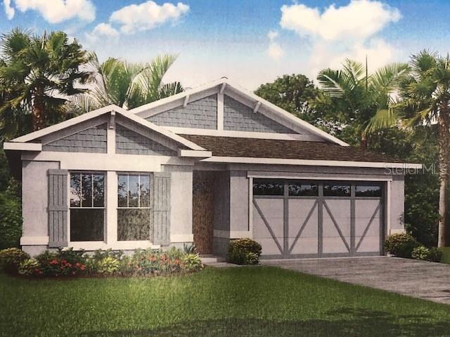 2094 PARAGON CIRCLE W, Clearwater, FL 33755 - MLS#: U8092045