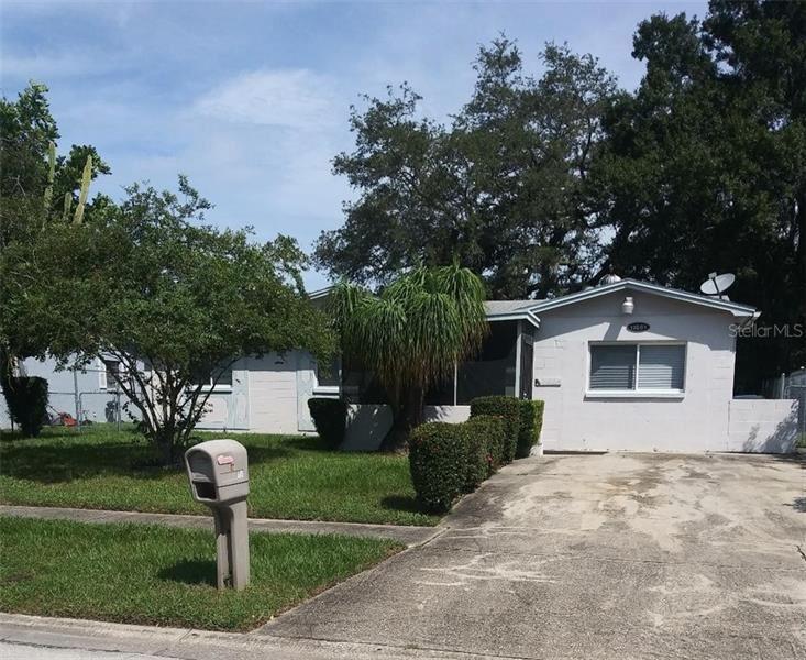 11661 128TH AVENUE, Largo, FL 33778 - #: U8098045