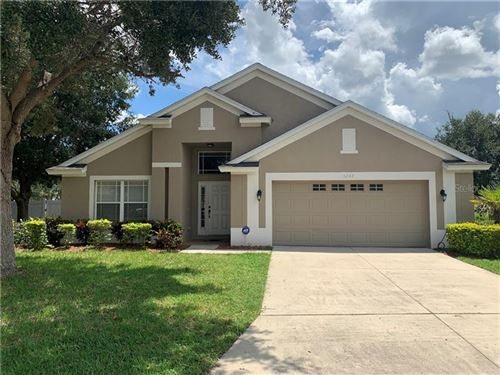 Photo of 5242 60TH DRIVE E, BRADENTON, FL 34203 (MLS # A4475046)