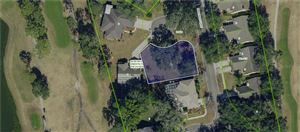 Main image for BRENTWOOD DRIVE, ZEPHYRHILLS,FL33542. Photo 1 of 15