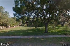 Photo of 5120 PURITAN ROAD, TAMPA, FL 33617 (MLS # O5757046)