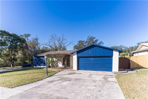 Photo of 10237 WINDER TRAIL, ORLANDO, FL 32817 (MLS # O5914046)