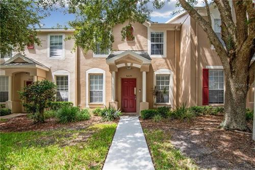 Photo of 30123 WELLESLEY WAY, WESLEY CHAPEL, FL 33543 (MLS # T3258046)