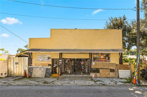 Main image for 107 E ADALEE STREET, TAMPA,FL33603. Photo 1 of 25