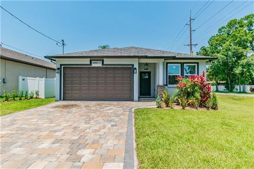 Main image for 2901 W COLLINS STREET #1, TAMPA,FL33607. Photo 1 of 22
